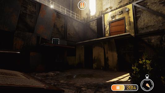 Heroes Reborn: Enigma v2.0 (Premium)