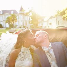 Wedding photographer Feisal Sumra (FeisalSumra). Photo of 20.10.2016