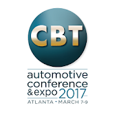 CBT Auto Conference & Expo