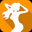 ProRetouch - éditeur de photos icon