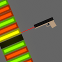 Stack Shooter icon