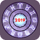 Daily Horoscope 2019 Free: Zodiac Sign App Download on Windows