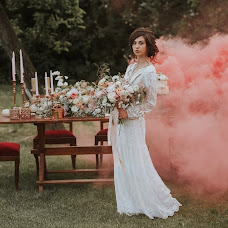 Wedding photographer Kovács Ferenc Olasz (olaszphoto). Photo of 10.07.2017