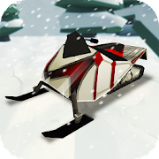 Snowboard Craft: Freeski, Sled Simulator Games 3D MOD APK 1.1 (Mega Mod)