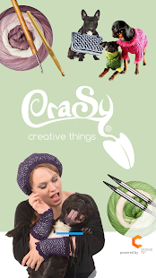 CraSy creativeThings- screenshot thumbnail