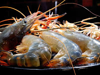 蝦泰泰流水蝦