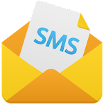 Unlimited SMS Apk
