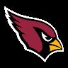 com.yinzcam.nfl.cardinals