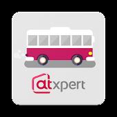 Tải 엣스퍼트 통근버스 miễn phí
