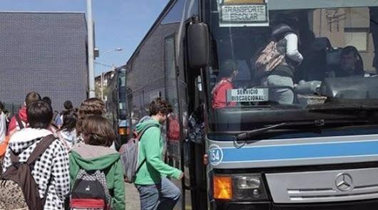 Oferta de empleo: siete pueblos de Almería buscan 35 monitores escolares