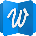 FlatWallpapers icon