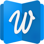 FlatWallpapers v3.5