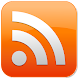 World News - Top Headlines : All in One - Androidアプリ