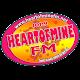 101.9 Heartofminefm APK