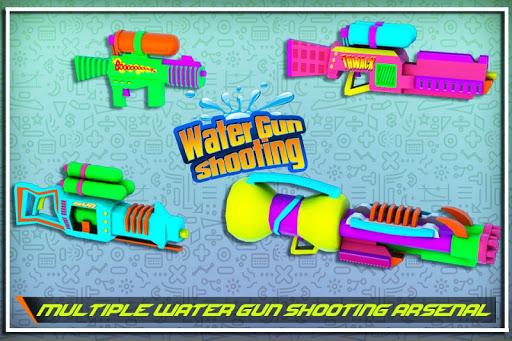 Pool Party Gunner FPS u2013 New Shooting Game 2018 1.4 screenshots 6