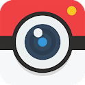 Selfie Cam for Pokémon GO fan icon