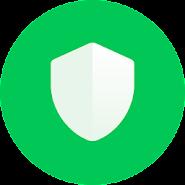 Power Security-Anti Virus, Phone Cleaner APK icon