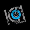 Icon Fitness APK
