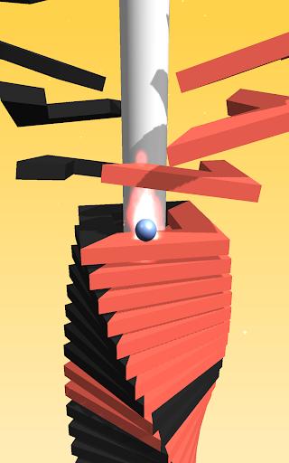 Helix Stack Jump filehippodl screenshot 10