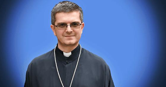 La provincia tiene ahora tres obispos