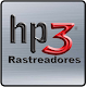 HP3 Rastreadores APK