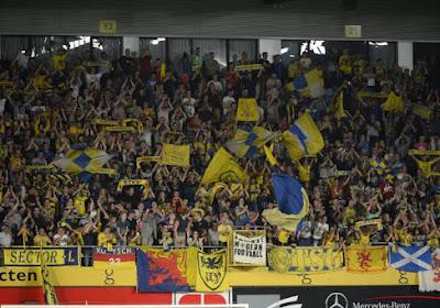"""Supporters zijn het beu: """"Hallo Tokio"""" en """"Go hard or go home"""" op weg naar """"totale malaise"""""""