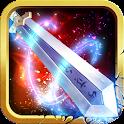 有劍氣—格鬥武俠RPG icon