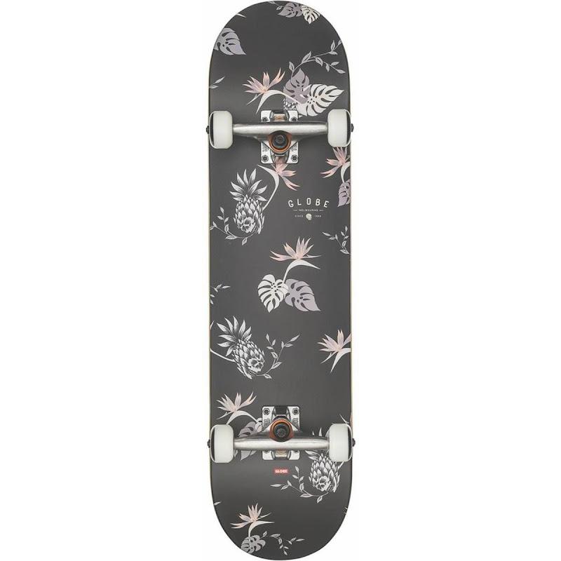 skateboard - Globe G1 Full On  Nectar 8.0