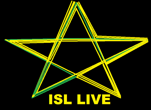 Free  Hostar tips: ISL tv, cricket guide for PC