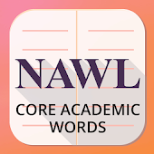 NAWL Builder Multilingual