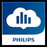 com.philips.sleepmapper.root
