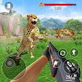 Lion Hunting Challenge download