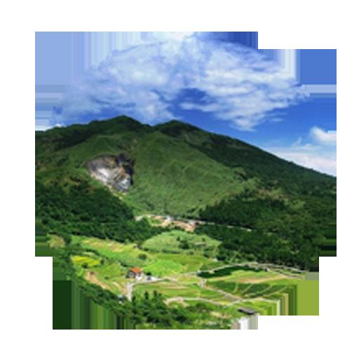 懸浮圖片 個人化 App LOGO-APP開箱王