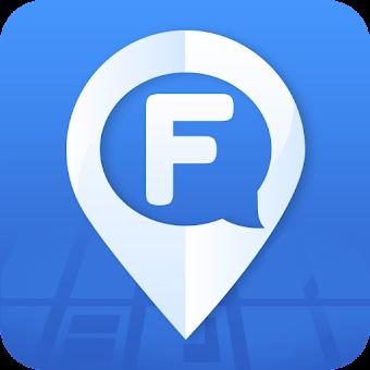 Mod Hacked APK Download FindElfI 1 0 3