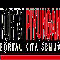 Portal Piyungan icon