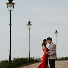 Wedding photographer Marija Kranjcec (Marija). Photo of 15.11.2018