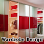 Wardrobe Design APK icon