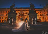 Svatební fotograf Kurt Vinion (vinion). Fotografie z 13.08.2018
