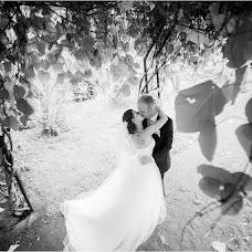 Wedding photographer Vitaliy Klimov (klimovpro). Photo of 16.12.2012