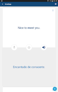 Phrasebook - Learn Languages screenshot 13