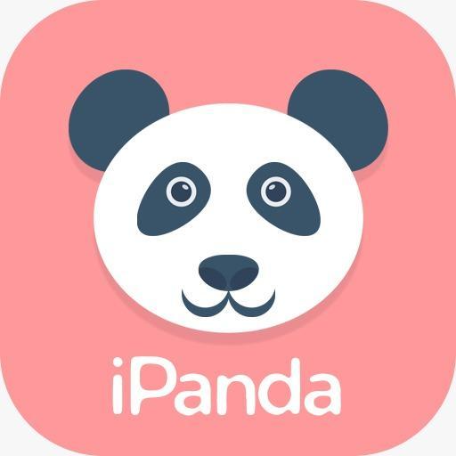 iPanda