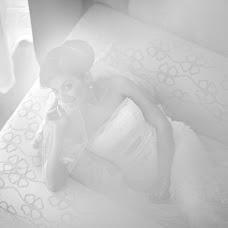 Wedding photographer Konstantin Skomorokh (Const). Photo of 11.09.2017