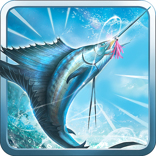 Download Fishing Fever