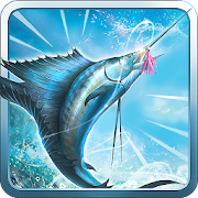 Game Fishing Fever APK for Windows Phone