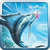 Unduh Fishing Fever Gratis