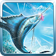 Fishing Fever (game)