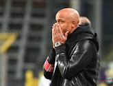 """Kompany met veel respect voor Antwerp: """"Het jongste team tegen het oudste team van de competitie, dat mag je niet vergeten"""""""