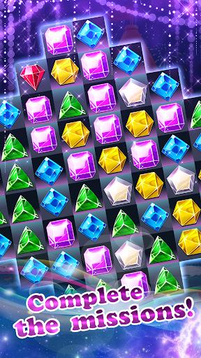 Jewel Princess 1.7 screenshots 2