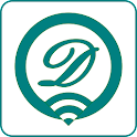 Direct Cast Pro icon