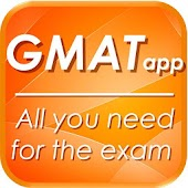 GMAT all topics exam review LT